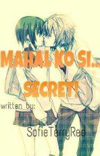 Mahal Ko Si... SECRET! (Season 2 of CKSS) by SofieTerryRed