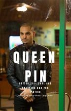 Queen Pin:Better Call Saul and Breaking Bad Fan fiction by prtnrofthonendnly