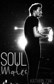 Soul Mates by kathrinzak