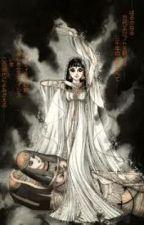 [Asisu đồng nhân]  Nữ vương đại thần quan by hanthientuyet