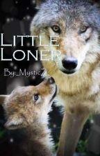 Little Loner by _MysticZ_