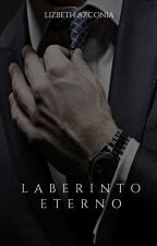 Laberinto eterno by lizquo_