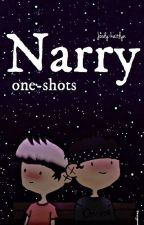 Narry - One Shots by Jordy-kaitlyn