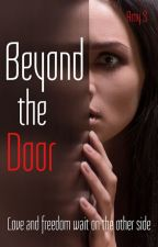 Beyond the Door by amys99999