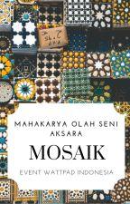 MOSAIK by AmbassadorsID