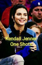 Kendall Jenner One Shots (GxG) by NJ_777