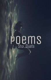 Poems by Star_Dusts