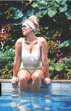Best Online Swimwear Store in East Coast by coleswimaustralia