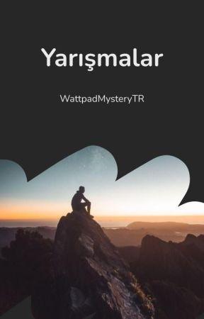 Yarışmalar by MysteryTR