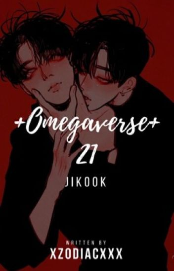 +Omegaverse+||Jikook||/Дууссан/
