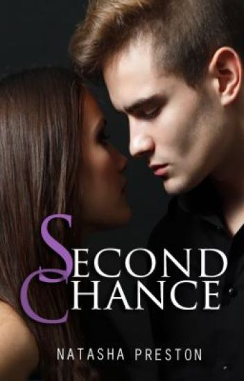 Second Chance (Sample)