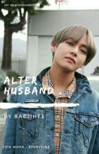 [SU] Alter Husband 『K.T.H』 by baejihee