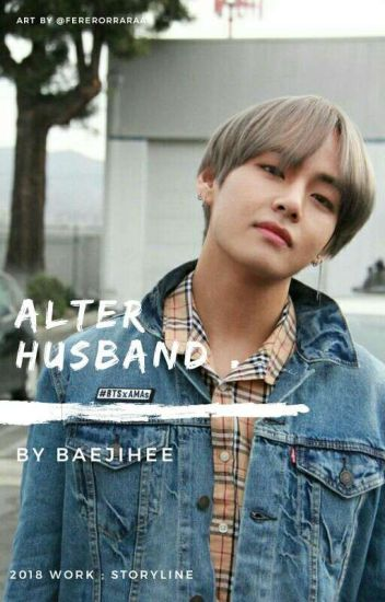 [SU] Alter Husband 『K.T.H』