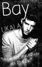 BAY 'UKALA'. by beyzamiry