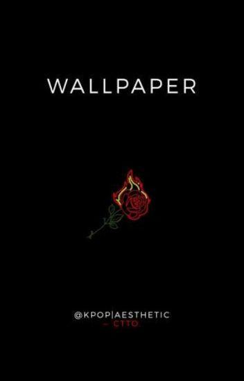 Kpop Wallpaper Wattpad