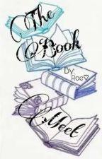 The Book Meet by Trixx_redfox