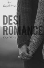 Desi romance by from_prada_to_nada