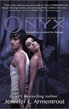 Onyx lux series 2 by Ashton276