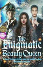 The Enigmatic Beauty Queen (On-going) by ImperfectMuse