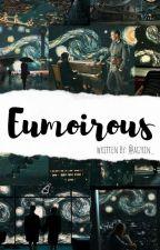 Eumoirous by aizrin_