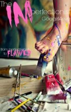 The Imperfectionist by Godgirl4eva