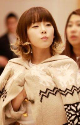 [Full] Phu Quân Ngố || Taeny || NC17