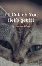 trans | jikook/kookmin | i'll cat-ch you  by moonchild-ish