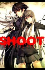 Shoot by fallensushi