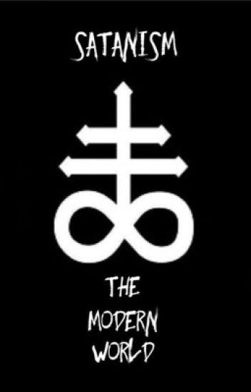 The Modern World