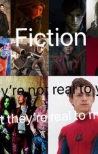 Fiction by tmntgirl_leo