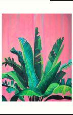 Amor Tropical by CDJA19