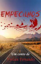 Empecilhos by NyelsenFernandes