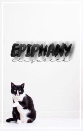❝  ᴇᴘɪᴘʜᴀɴʏ  ❞  ;  status i  by epiiiphany