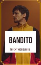 Bandito (Louis + The Styles Twins) by ishiplarry79