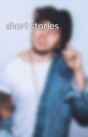 short stories by multifanaccount