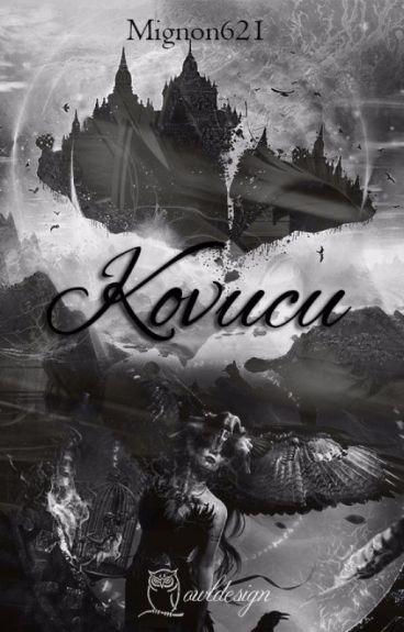 Kovucu ✩