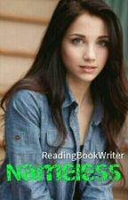 Nameless by ReadingBookWriter