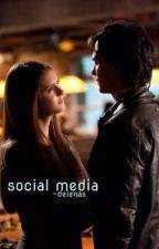 social media → nba by -delenas