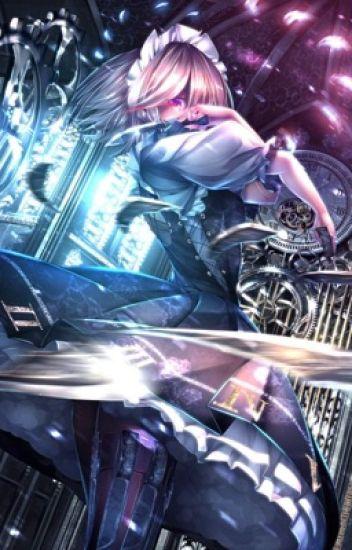 Đọc Truyện The savior can be the destroyer - TruyenFun.Com
