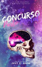 Concurso Parto Mental | 2ª Edição (2019) | FECHADO by ConcursoPartoMental