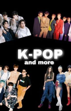 K Pop Wallpapers Jisoo Blackpink Wallpapers Wattpad