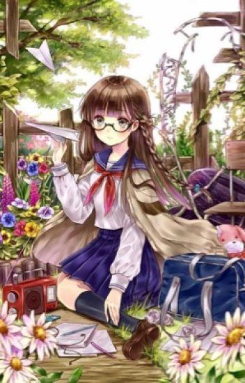 Đọc Truyện Ảnh Anime (1) - TruyenFun.Com
