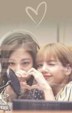 One Shots for JenLisa by louisejustinemae
