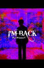 💉I'm Back💊 |JHS x Ot6| {Mental Hospital AU} by Woooshi