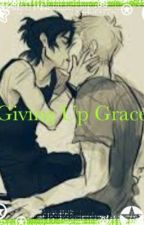 Giving up on Grace (jasico) by Thedemigodshipper