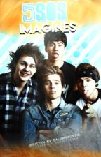 5 Seconds of Summer Imagines {Anfragen geschlossen!} by calumsaussie