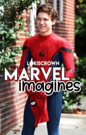 Marvel Imagines - bruce banner - calm - Wattpad