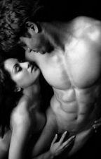 Sexual Desire by sweetinnocentgyal99