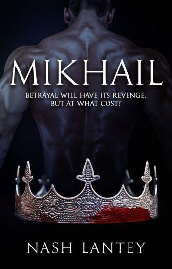 Mikhail