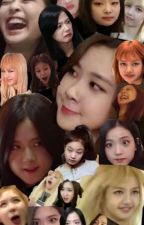 How Would BLACKPINK Chat by Lalizzu